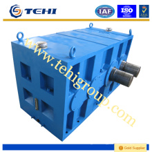 Chinese Worm Reduction Gear Boxes and Helical Reduction Geared Boxes