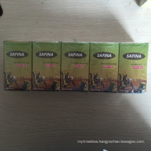 china green tea 41022AAA safina brand quality with factory price