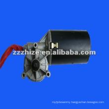 Feipeng ZD2531 bus wiper motor