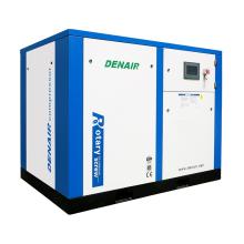 15kw screw air compressor electric 20 hp