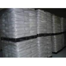 Cal hidratada 93%, hidróxido de calcio, cal hidratada 60-65% cao, polvo de hidróxido de calcio cal hidratada