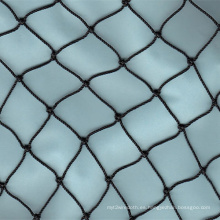 20X20mm Mesh Size HDPE Agriculture Net