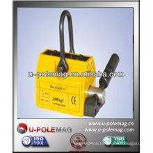 Partículas magnéticas potentes de alta calidad para las ventas