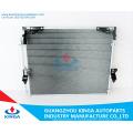 2009 Condensateur Toyota pour Landcruiser Uzj200 OEM: 88460-60400 à