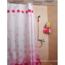Duschvorhänge mit Druck für Badezimmer