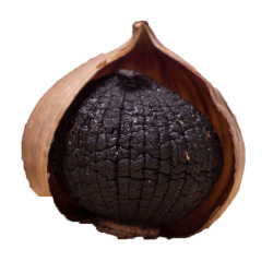Organic Solo Black Garlic Price