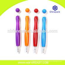 Mejor calidad OEM OEM novedad bolígrafo
