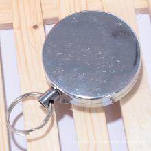 Großhandelsgewohnheit Art und Weise yoyo Metallrolle