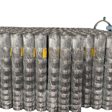 wholesale goat sheep cattle fencing cheap farm fence of designs field fence