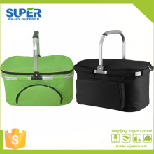 Camping Cooler Basket for Picnic (SP-316)