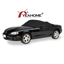 Outdoor Protection Car Top Cover Multi-Color Options