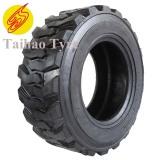 Skid Steer Tyre, Industrial Tyre, Tractor Tyre (12-16.5)