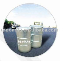 Fast cracking highway bitumen emulsifier