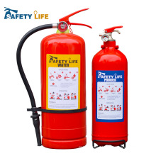 fire extinguisher tank/fire extinguisher manufacturer/fire extinguisher clean agent