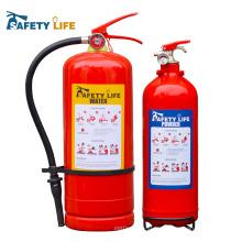 огнетушитель танк/огнетушитель производитель/огнетушитель огнетушащего вещества