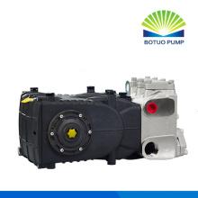 Le collecteur de fonte CE approuve la pompe à jet d'eau