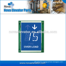 Lift LCD Display for LOP, Lift Parts