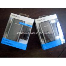 Power Bank Box/ Phone Box/ Earphone Box/ Paper Packaging Box