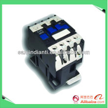 Лифт серии ряд lc1-D0901 переменного тока/110В, Контактор лифт для продажи