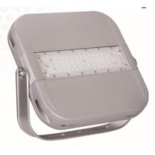 Energiesparendes Flutlicht 40W LED für im Freien mit Ce (IP65)