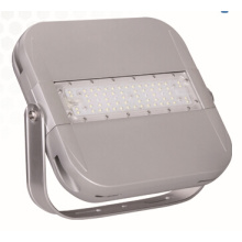 Energy Saving 40W LED Floodlight for Outdoor with Ce (IP65)
