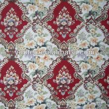 DownProof Fabric