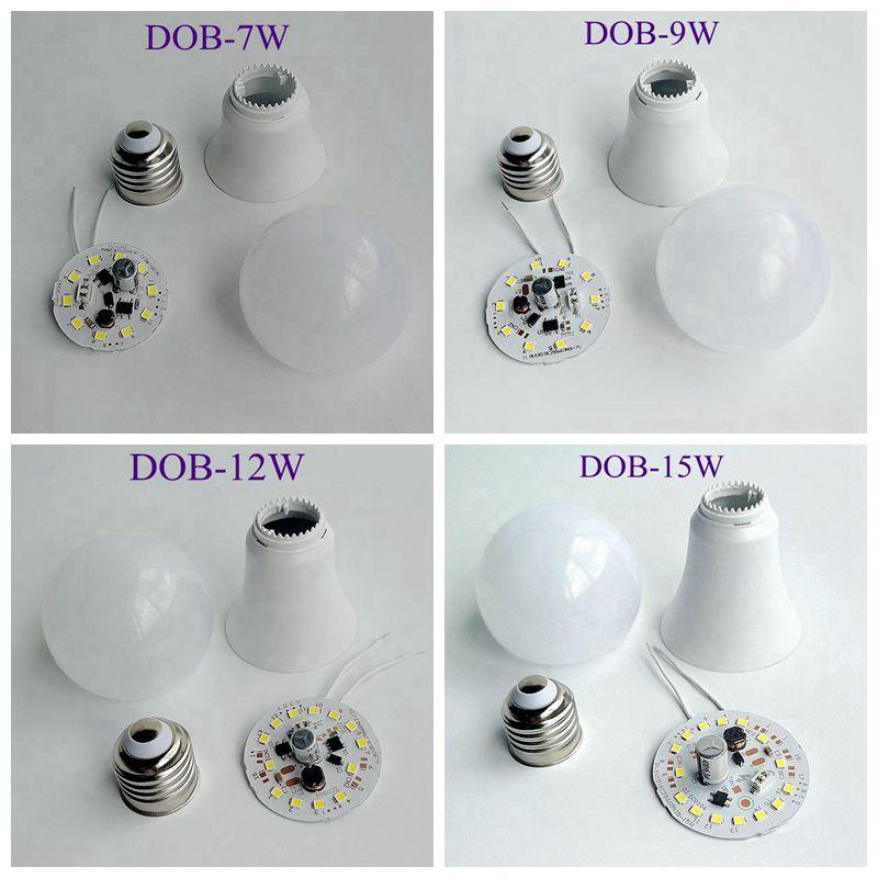 DOB7-15