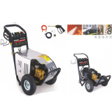 3600-7.5T4 portable electric high pressure washer