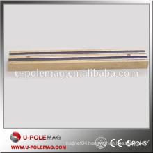 wooden Magnetic Knife Holder