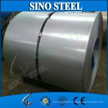 G550 Full Hard Az150 Anti-Finger Galvalume Steel Coil for Building