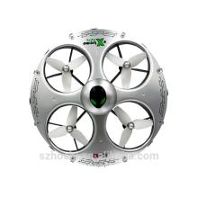 Cheerson CX31 RC Quadcopter Mini UFO
