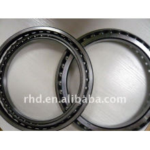 Original NTN NSK KOYO excavator for bearing B-SF4454PX1