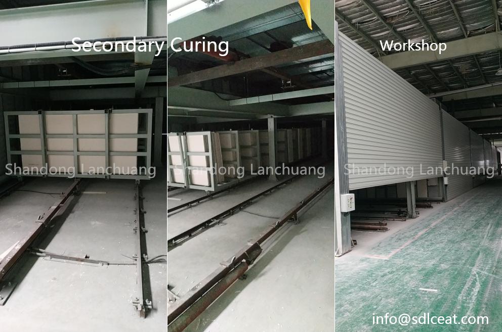 mgo floor panels