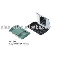 ES-161 Lidschattenkoffer