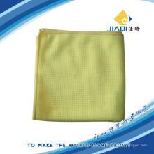 Panos absorventes panos de microfibra para limpar instrumentos musicais pano abrasivos