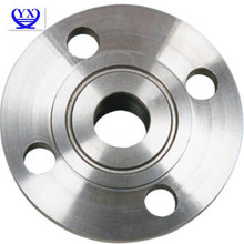Professional 20k flange ss440 soh with high quality