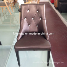 Fashionable Durable Banquet Chairs (FOH-CNC5)