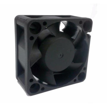 Factory directly sale for Industrial Parts Injection Mould Custom unconventional v12v 24v cooling exhaust fan supply to Italy Manufacturers