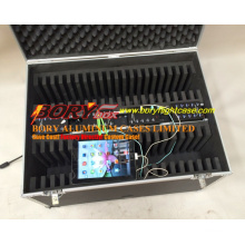 for iPad Case with USB Interface