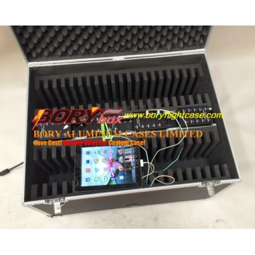 for iPad Mini Recharge Case