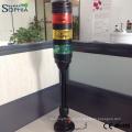 Светодиодный сигнал Башня свет машина предупреждение свет с Зуммером