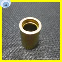 Ferrule d'outil en acier conique