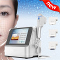 Portable Hifu Machine for Face Lift (FU4.5-10S)