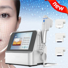 Beco Portable Hifu Face Lift Machine Hifu for Face Lift (FU4.5-10S)