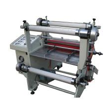 Máquina de Laminação Solventless 650mm