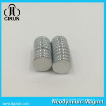 China Manufacturer Super Strong High Grade Rare Earth Sintered Permanent Neodymium Whiteboard Magnets/NdFeB Magnet/Neodymium Magnet