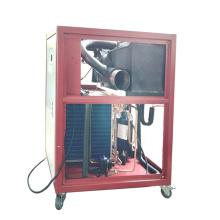 Industrial air cooler cold air machine air conditioner