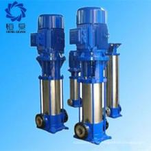 Herstellung von niedrigen Preis Edelstahl Pumpe