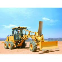 16ton 210hp Grader Motor Sem Sem921 Motor Grader