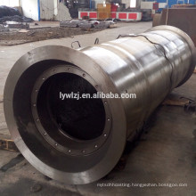 Good Qualit High Pressure Cylider Made In China